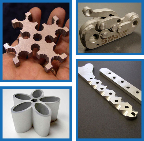 Steel India: Waterjet Cutting & Laser Cutting for Engineers,Fabricators,Architecture,Artist & Designers