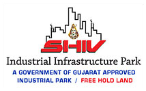 shiv-industrial-park-land-plot-shed-on-rent-lease-vadodara-savli-makarpura-waghodiya-halol-gidc-gujarat