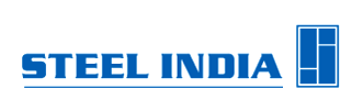 STEEL INDIA, Industrial Land/Shed/Plot on rent/lease near Vadodara, Savli, Makarpura, Waghodiya, Halol GIDC Estate, Gujarat.